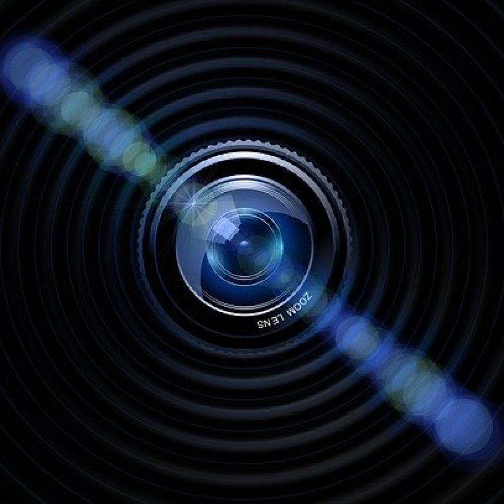 lens-490806_640